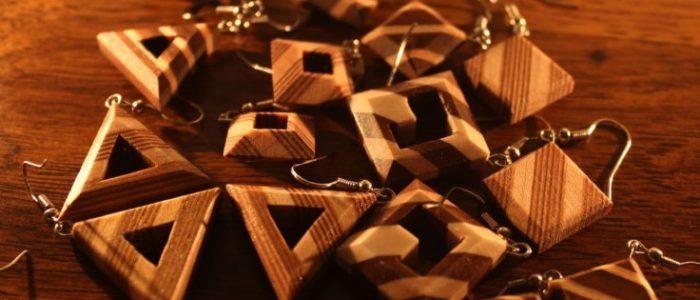 wooden-jewelry