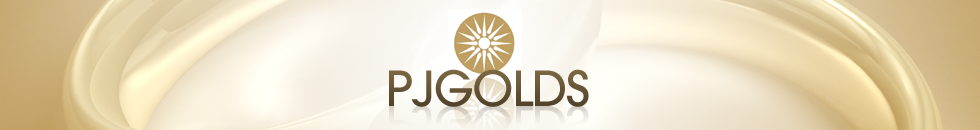pjgolds-header